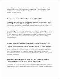 How To Write A Resume For A Scholarship Interesting Rules For Writing A Resume Best Of General Objectives For Resumes