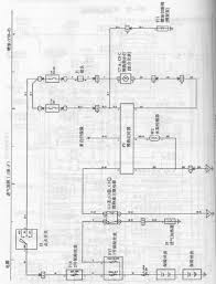 toyota coaster radio wiring diagram wiring diagram and hernes toyota innova car stereo wiring diagram and hernes