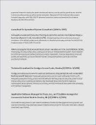 Monster Sample Resume Extraordinary Free Job Resume Posting Best Of Monster Resume Samples From Sales