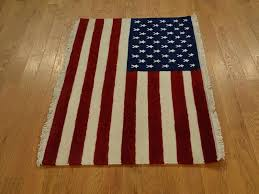 american flag rug marvelous idea flag rug incredible ideas x 4 oriental rug wool hand knotted american flag rug