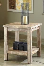 full size of chair side end table media image 1 leick chairside lamp with drawer antique
