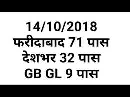 Videos Matching 28 August All Game Satta Game Chart