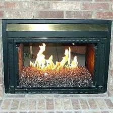 modern open gas fireplace glass cleaner canadian tire no logging gas fireplace glass replacement canada how