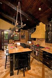 rustic kitchen lighting fixtures. Rustic Kitchen Lighting Fixtures Mesmerizing Collection Backyard By L