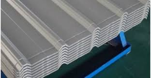 corrugated metal roofing s luxury corrugated roof corrugated metal roof panels