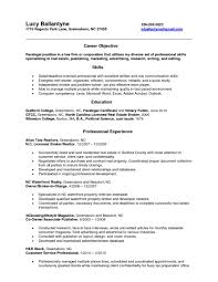 Objective For Secretary Resume Resume For Secretaries Legal Secretary Examples Sample Assistant 24 18