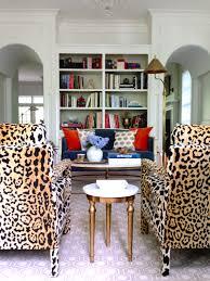 animal print chairs living room. settee sofa | lounge chair living room leopard print cheetah pattern home animal chairs l