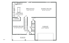kitchen floor plans with island and walk in pantry unique move ready homes at estates house
