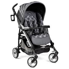 Top 6 Peg Perego Strollers