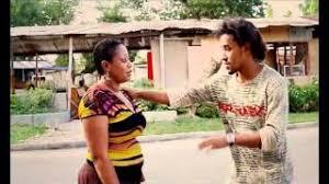 Nyasi ft ney wa mitego_kumbuka_mawazo mp3 duration 4:37 size 10.57 mb / ujazzomedia online 2. Nyasi Ft Ney Wa Mitego Nieleze Ntunkarire By Key Mane Cute766