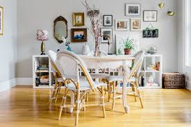 Find & download free graphic resources for living room. Dining Room Wall Decor Ideas