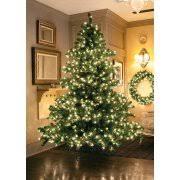 bethlehem lighting christmas trees. 9\u0027 Pre-Lit Middleton Full Layered Artificial Christmas Tree - Clear Lights Bethlehem Lighting Trees R