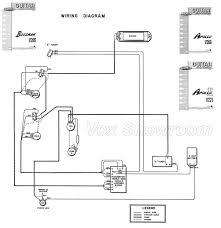 apollo 65 wiring diagram smoke detectors series heater motor at