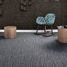 carpet tiles and planks carpet solutions