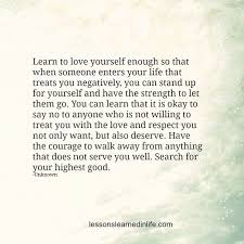 Learning To Love Yourself Quotes Quotes About Yourself Best Of Learning to Love Yourself Quotes 6