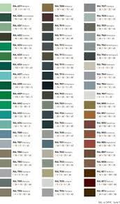 41 Best Pantone Cmyk Images Pantone Pantone Color Color