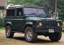2018 land rover defender price. contemporary price 2018 land rover defender colors release date redesign price with land rover defender price