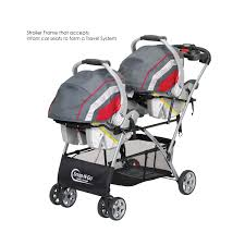 baby boy strollers and car seats – plantoco