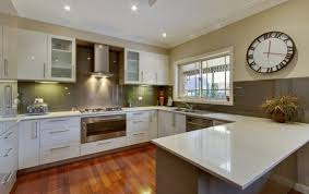 inspiring alternative to recessed lighting and home design recessed lighting for small kitchen ceiling ideas