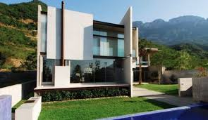 Most Beautiful Home Designs Alluring Most Beautiful Home Designs Best Most Beautiful Home Designs
