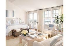 48 Best Bedroom ideas images in 2019 | Bedroom decor, Living room ...