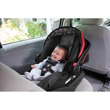 graco snugride connect 30 lx infant car seat choose your pattern com