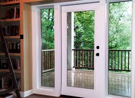 french door replacement glass inside home project design