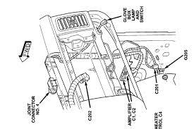 2003 durango tail light wiring diagram 2003 image 2003 dodge durango wiring diagram 2003 image on 2003 durango tail light wiring diagram