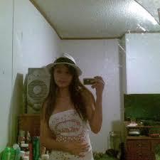 Alicia Tinoco Photos on Myspace