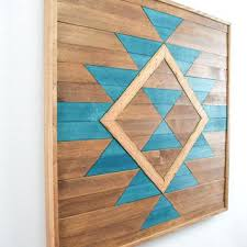 leave a reply cancel reply on southwestern wood wall art with reclaimed wood art reclaimed wood wall art southwestern art