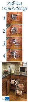 Corner Cabinet Shelving Unit This Corner Storage Shelving Unit Helps You Maximize Storage Space 39