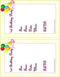Online Printable Birthday Cards Free Online Printable Birthday Cards For Daughter Hallmark