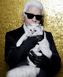 Karl Lagerfeld Le Meilleur De Ses Citations Lexpress Styles