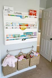 wall toy storage ideas love birds nursery toy storage nursery and storage