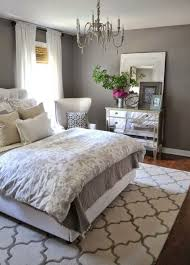 colonial bedroom ideas. Interesting Ideas Photo 2 Of 8 Charming Bedroom Ideas For Young Women 2 Bedroom Charcoal  Grey Wall Color Colonial