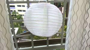 ikea solar lighting. Ikea Solar Lighting