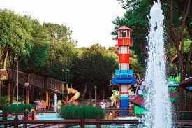 Risultato immagini per parco junior di lignano