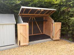 shed lighting ideas. Garden Shed Lighting Ideas Best Of Optional Bi Fold Doors Available With Sheds Great For Space S