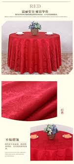 hotel tablecloth restaurant tablecloths round table square round table cloth cloth tablecloths table skirt home coffee