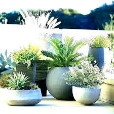 outdoor plant pots plant pots outdoor planting full image for pot sign large flower big