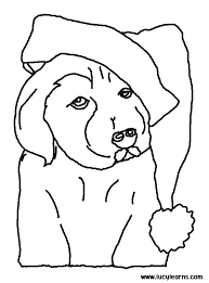 Prairie Dog Coloring Page Free Printable Coloring Pages Click The