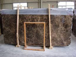 dark emperador marble slab for deco stone design in bathroom affordable counter tops and backsplash tile
