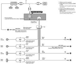 gei ar1 012 co1n wiring diagram,ar \u2022 crackthecode co Automatic Transmission Parts Diagram at Rostra Transmission Wiring Diagram For 5r55sn