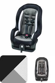 evenflo tribute sport convertible car seat manual lovely 10 best top 10 best child safety car