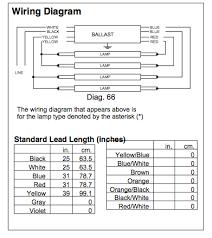 t5 wiring diagram t5 image wiring diagram t5 wiring diagram t5 auto wiring diagram schematic on t5 wiring diagram