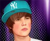 Small Picture Justin Bieber Games at Gameshubus Free Online Games
