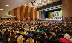 Long Beach Nutcracker Seating Chart Long Beach Terrace Theater Events Dog Grooming Minneapolis