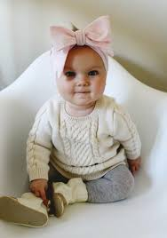 1000 ideas about baby girl outfits on pinterest girl outfits cute baby outfits and take home outfit baby girl