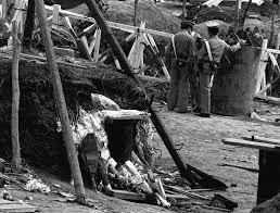 Foto: Alfredino Rampi, 40 anni fa la tragedia di Vermicino
