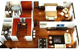 Exceptional How Much Is 1 Bedroom Apartment 1 Bedroom Apartment Ideas About How To  Renovations Bedroom Home . How Much Is 1 Bedroom Apartment ...